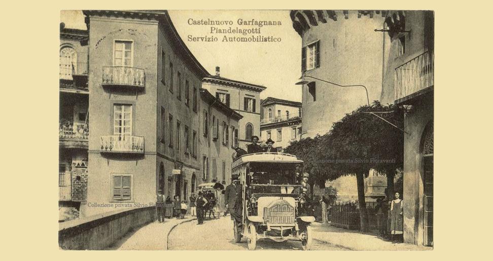 Castelnuovo003