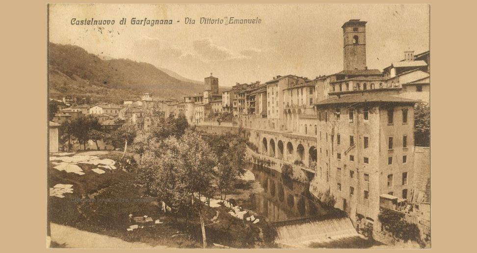 Castelnuovo009