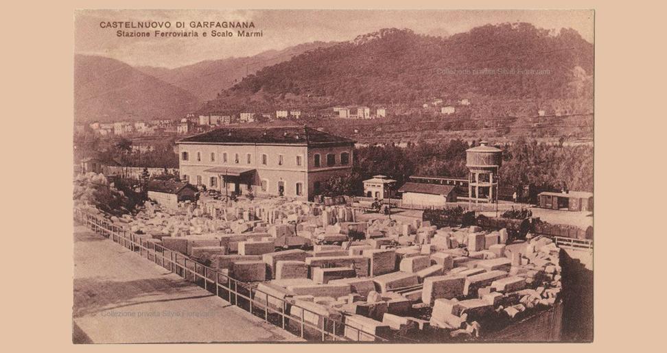 Castelnuovo016