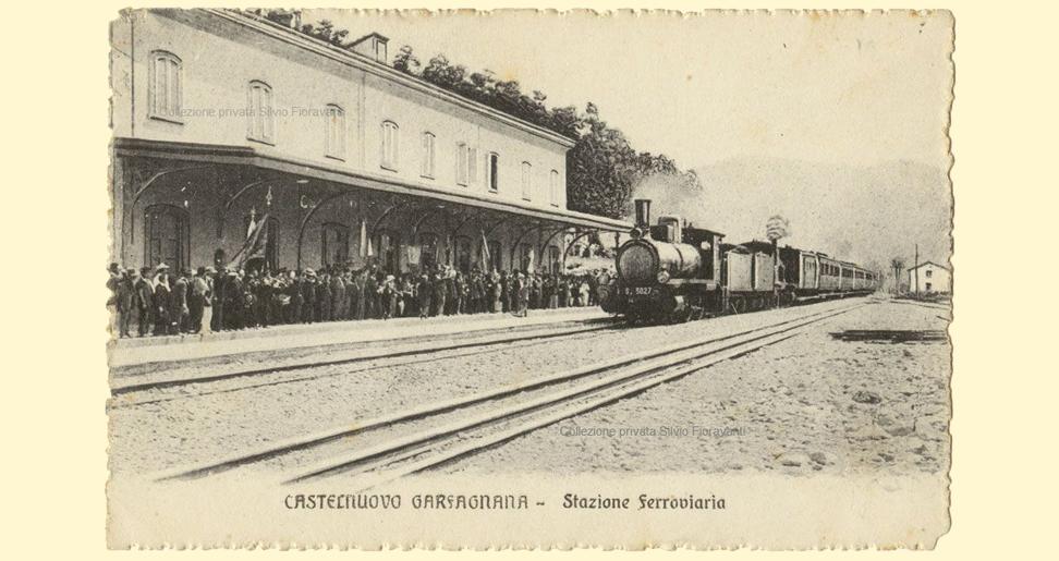 Castelnuovo05